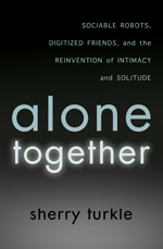 alone together sherry turkle pdf español