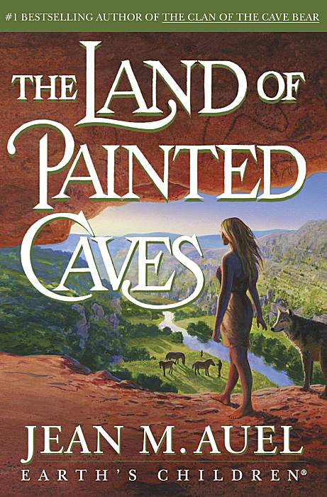 Land-of-Painted-Caves-by-Jean-M.-Auel.jpg