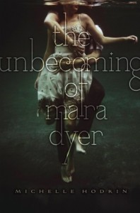 unbecoming 198x300 What You Need To Know To Help Youth Stand Strong In The Face Of Todays Cult ...