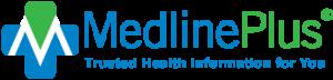 MedlinePlus - health information