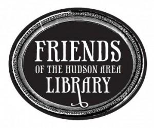 Friends New Logo 2015