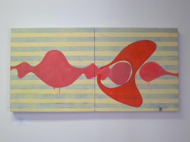 Untitled by Fran Shalom