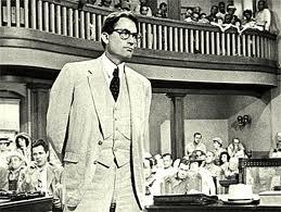 Gregory Peck-Mockingbird-mo