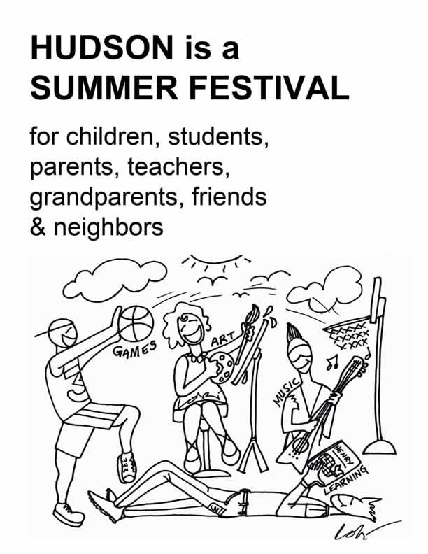 Booklet-SummerFestival-page 1
