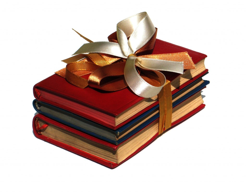 book-gifts.jpg