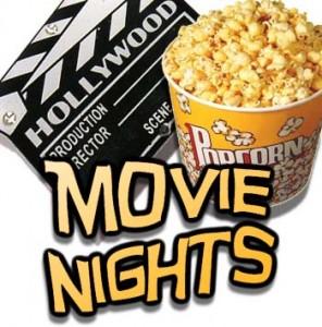 movienightslg