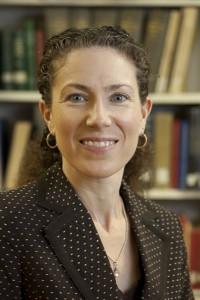 Kelley Drahushuk, Board of Trustees Hudson Area Library Hudson NY