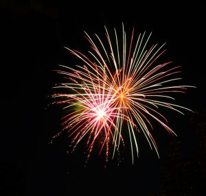 Fireworks-Normal-Photo-2