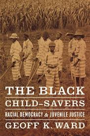 black child savers