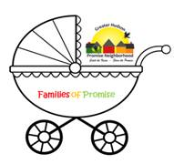 families of promise