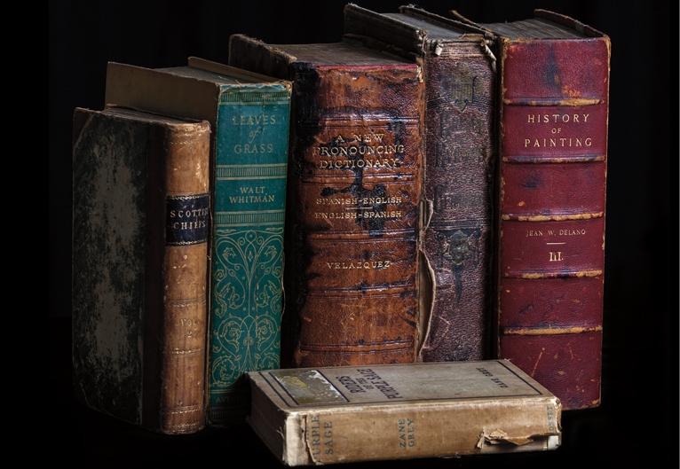 Library_Exhibit_Photo