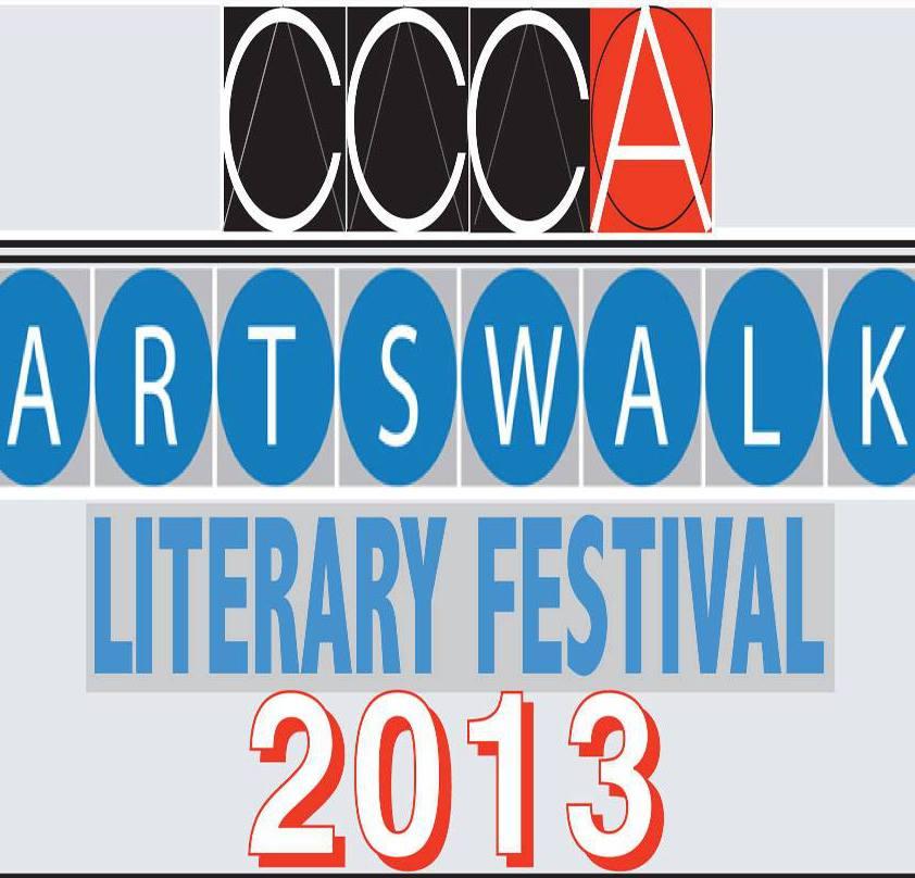 ccca_literary