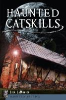 haunted catskills
