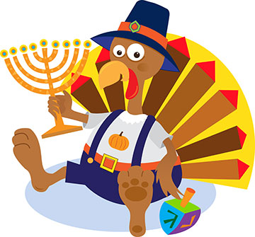 thanksgivukkah-WEB