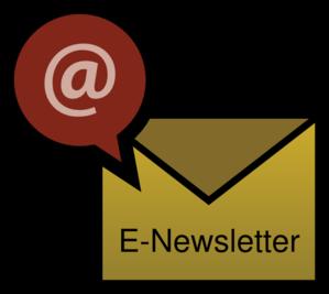 e-newsletter-md
