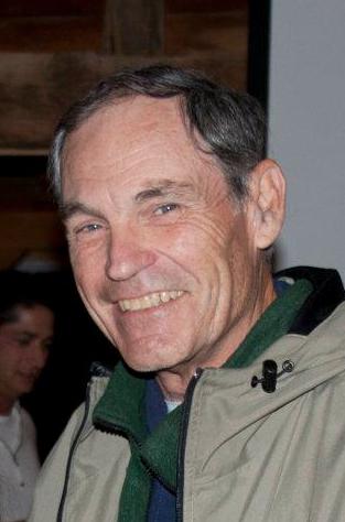 ThomasMounkhall