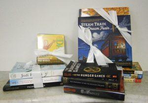 Book-bundle-2