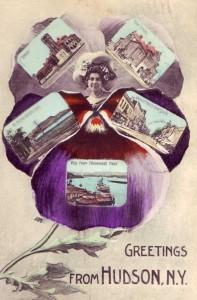 hudson postcard crop