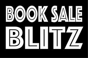 BookSaleBlitz