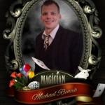 Michael Runak