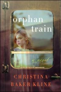 OrphanTrain