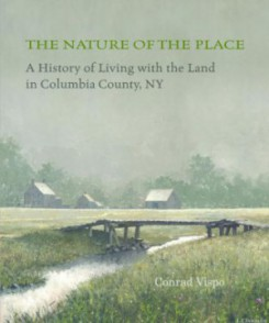 The-Nature-of-the-Place-Cover