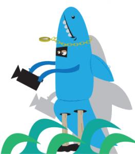 Spark Shark