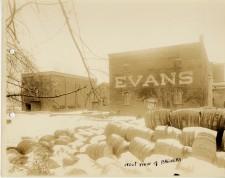 evans_barrels