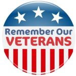 remember-our-veterans-1