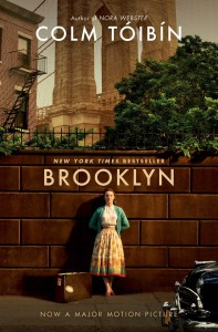 BrooklynCover