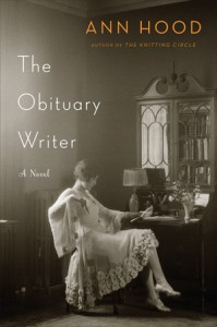 obituarywriter