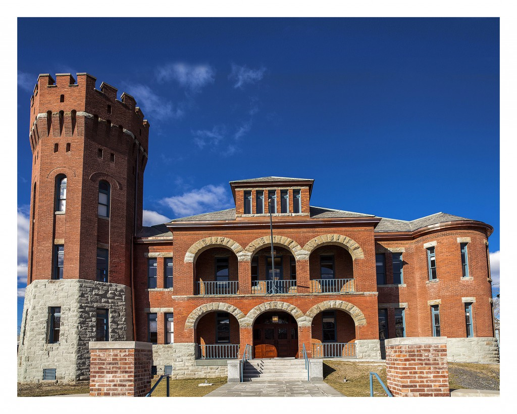 Armory_After_Front (1)