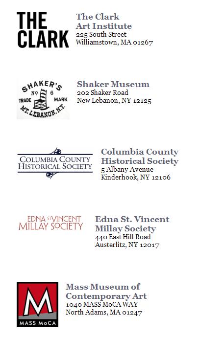 museums1-2