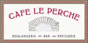 Cafe-Le-Perche