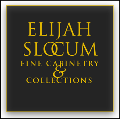 Elijah Slocum