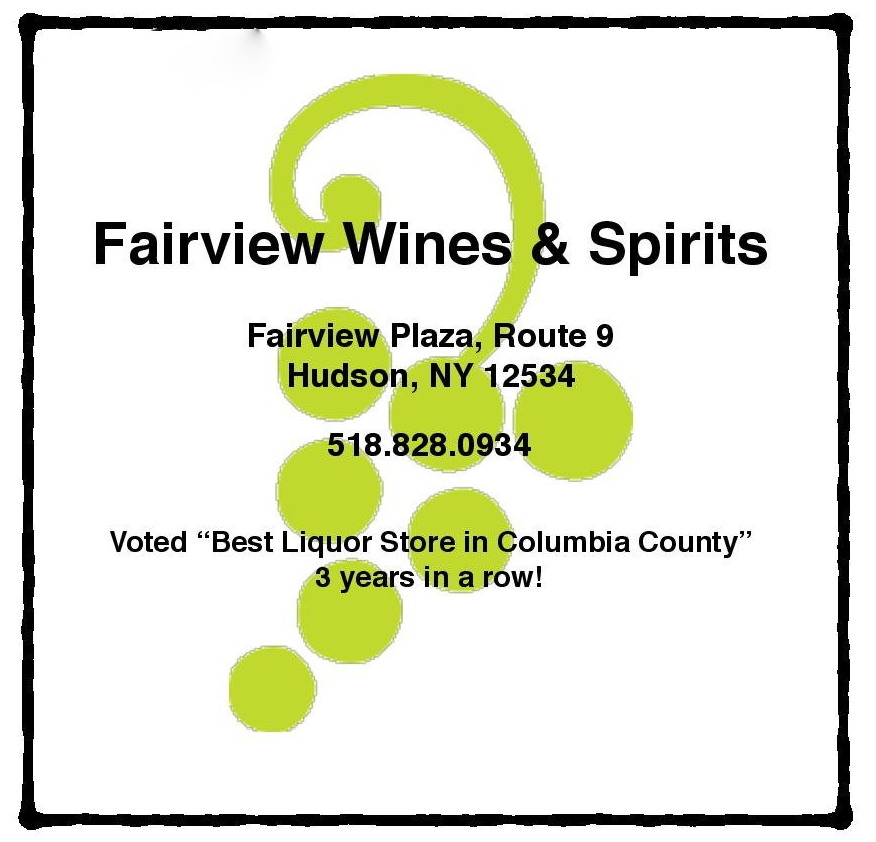 Fairview Wine and Spirits