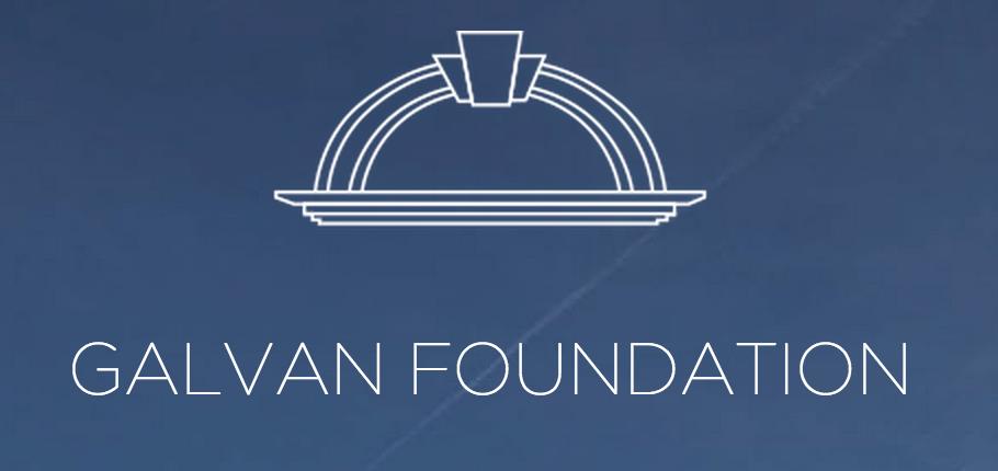 GalvanFoundation-screengrab