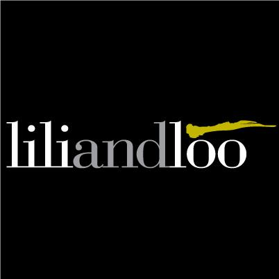 LOGOLili&Loo_logo
