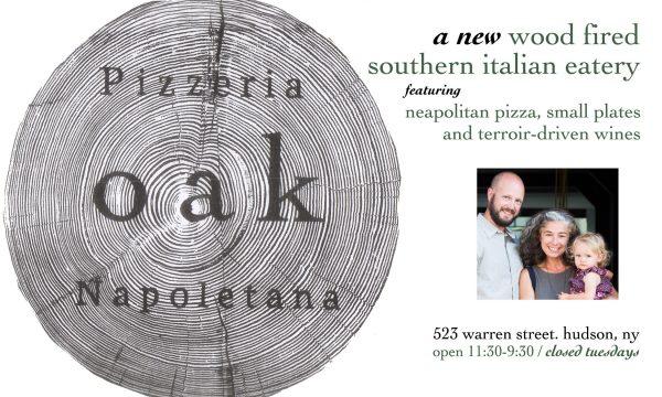 Oak Pizza ad jpg