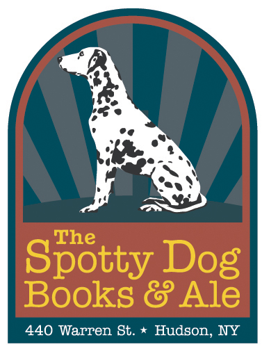 Spotty Dog Logo - jpeg