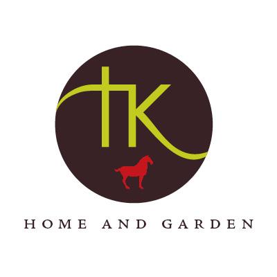 TK logo square