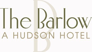 The Barlow, Hudson NY