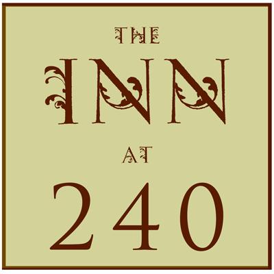 innat240 logo