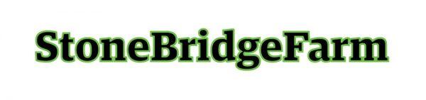 stonebridge 2